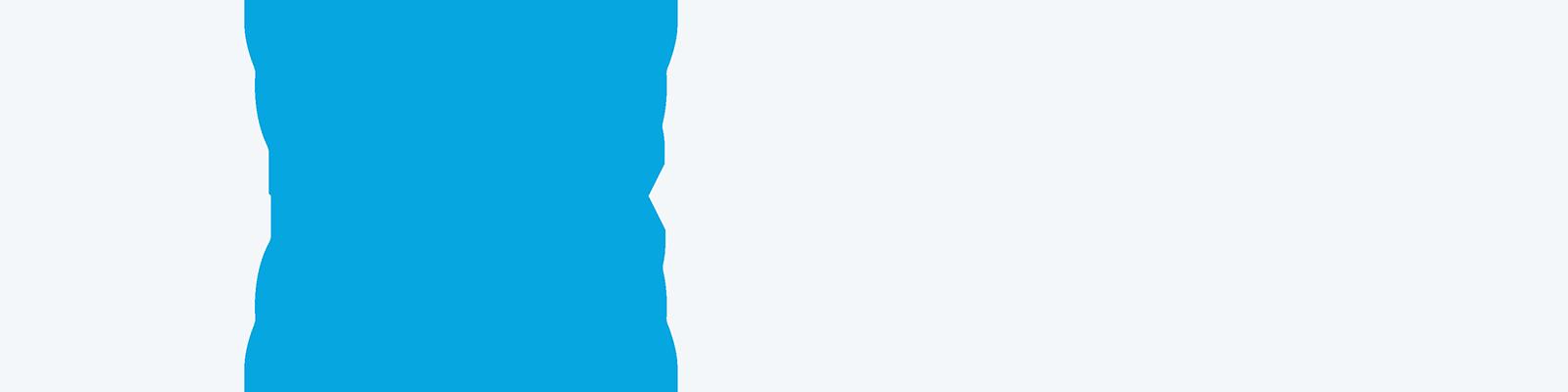 Exit10_Logo Full Light