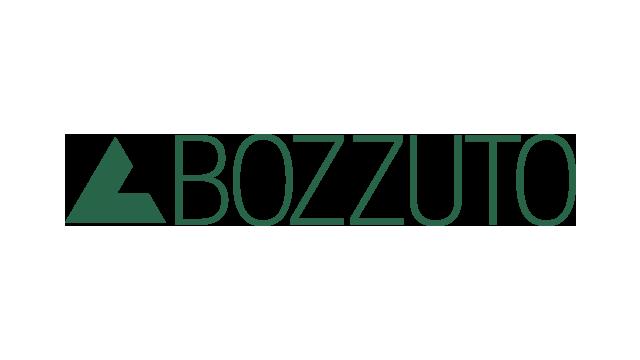 client-bozzuto
