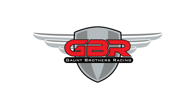 client-gbr