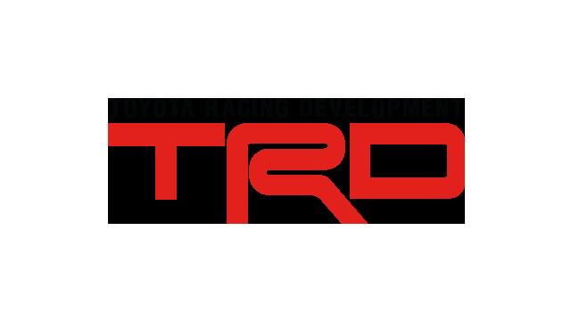 client-trd