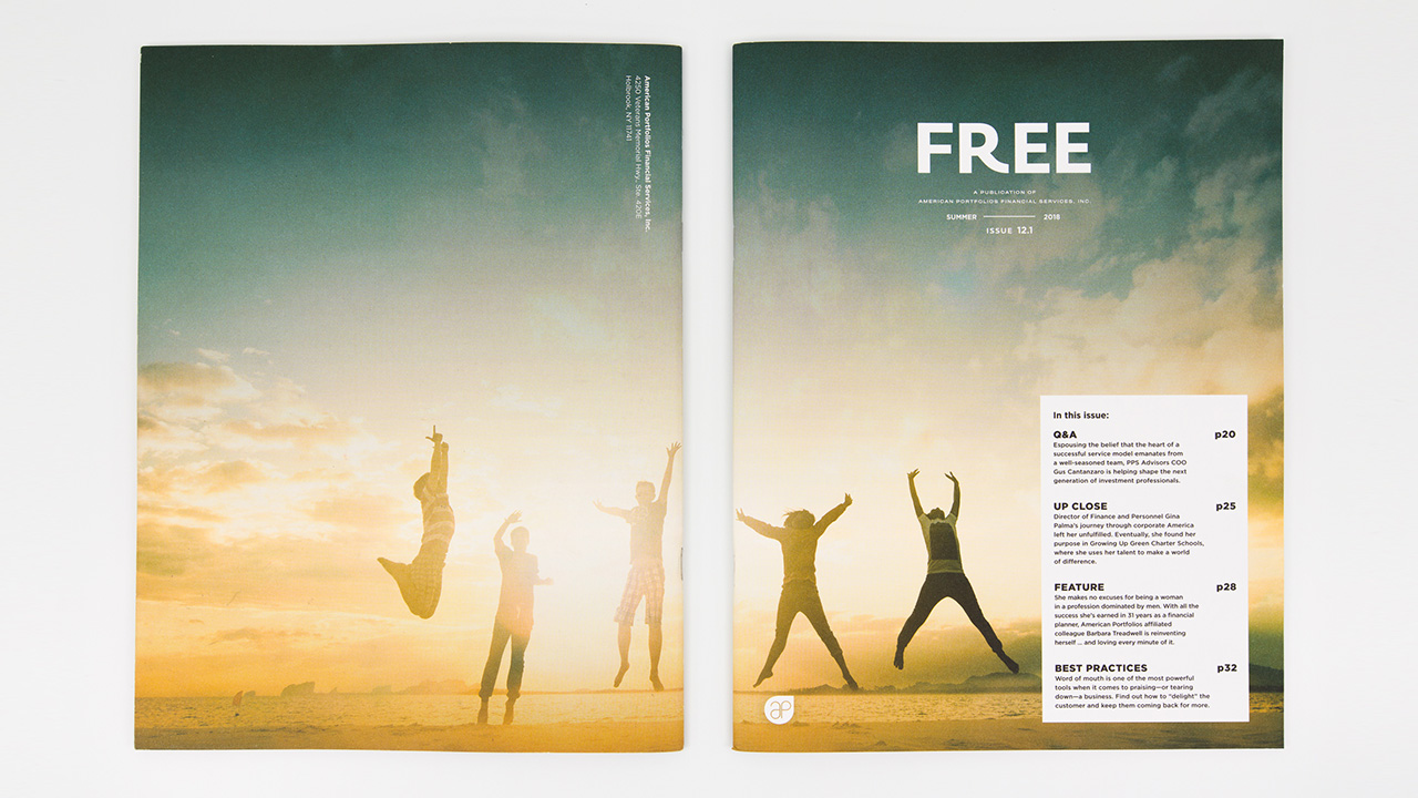 ap-free-122-0