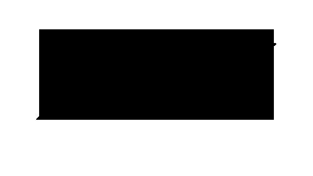 client-kbi