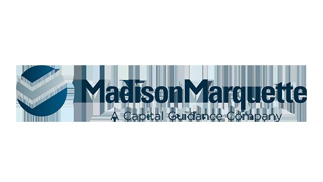 client-madison
